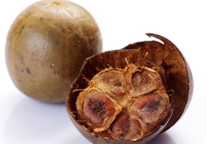 11 Verbazingwekkende gezondheidsvoordelen van Monk Fruit