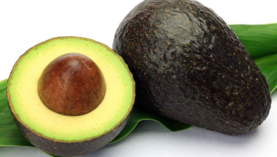 15 Indrukwekkende gezondheidsvoordelen van avocado
