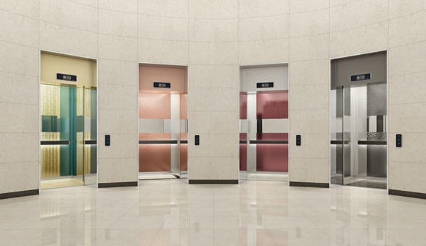 Wat betekent dromen over lift?
