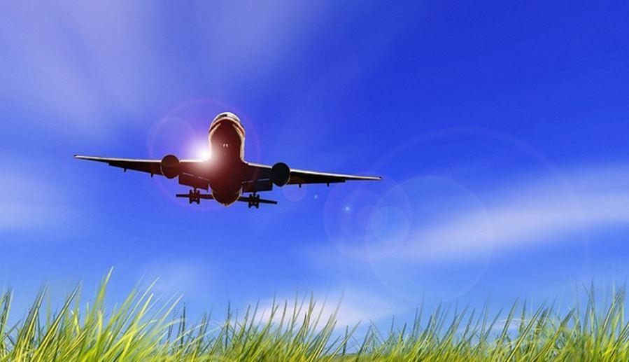 Dromen over vliegtuig: Droom betekenis, Symbolen