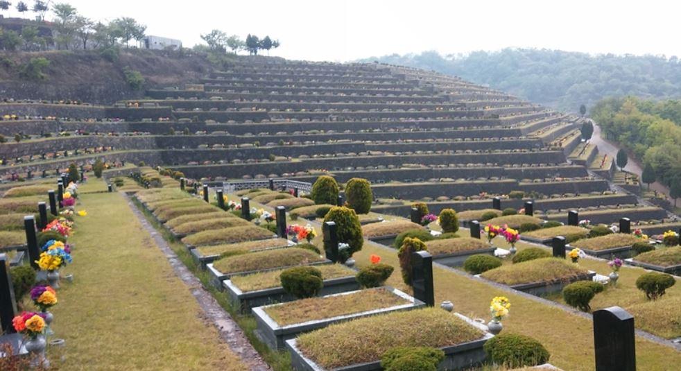 Dromen over begraafplaats: Droom betekenis, Symbolen