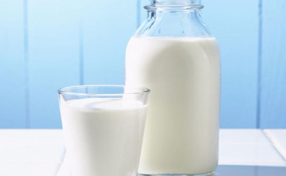 Dromen over melk: Droom betekenis, Symbolen
