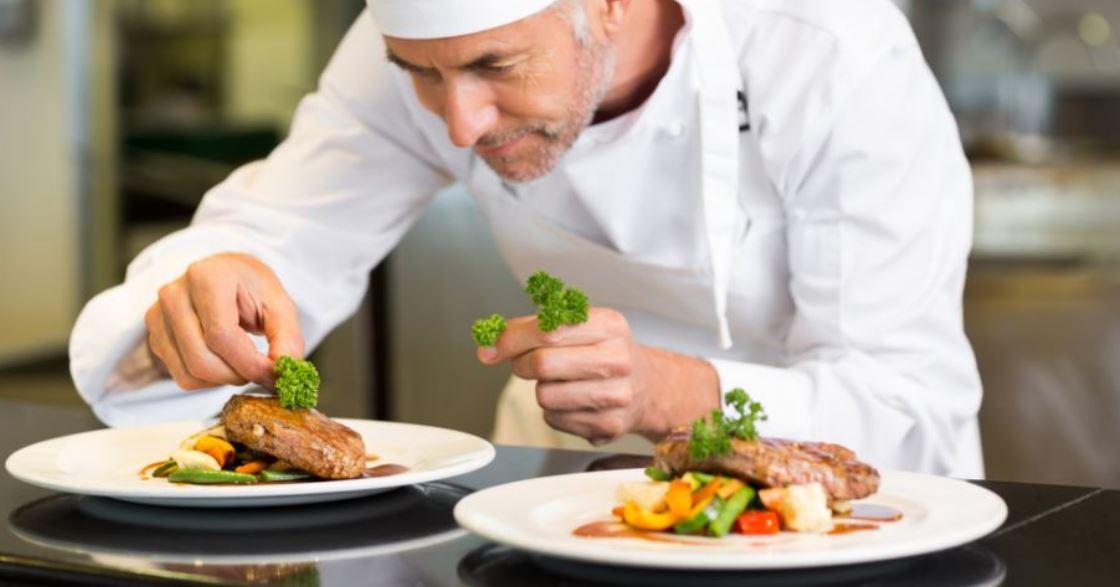 Dromen over koken: Droom betekenis, Symbolen
