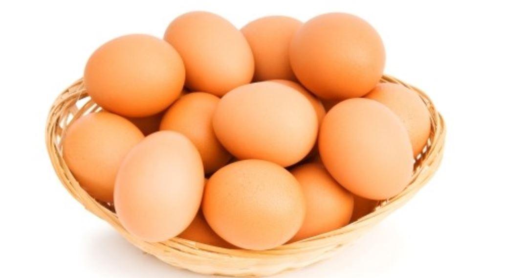 Dromen over eieren: Droom betekenis, Symbolen