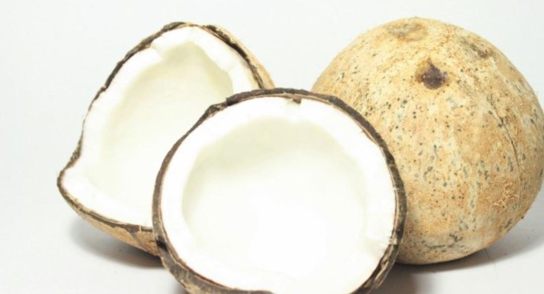 Kokosnoot: Droom Betekenis, Interpretatie, Symbolen