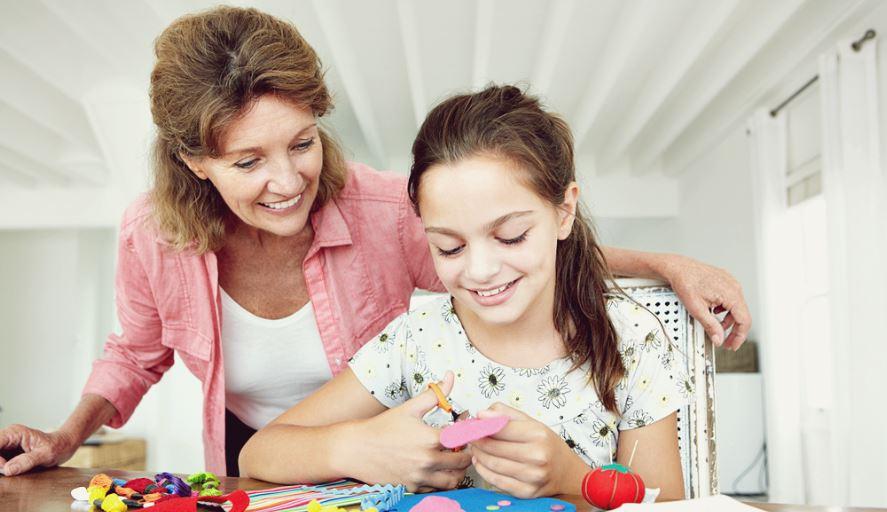 Dromen over grootmoeder: Droom betekenis, Symbolen