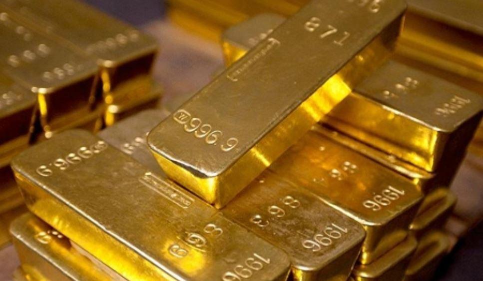 Dromen over goud: Droom betekenis, Symbolen