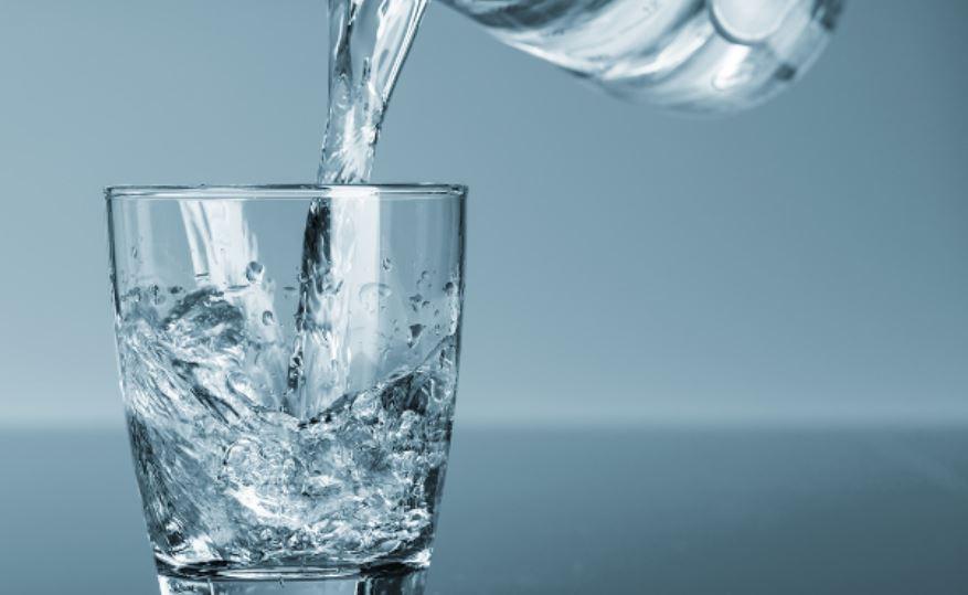 Dromen over water: Droom betekenis, Symbolen