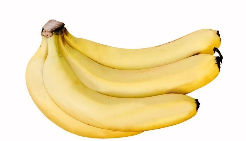 Dromen over banaan: Droom betekenis, Symbolen