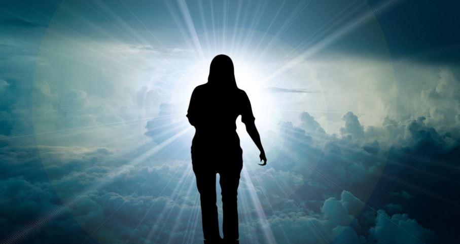 Dromen over dood: Droom betekenis, Symbolen