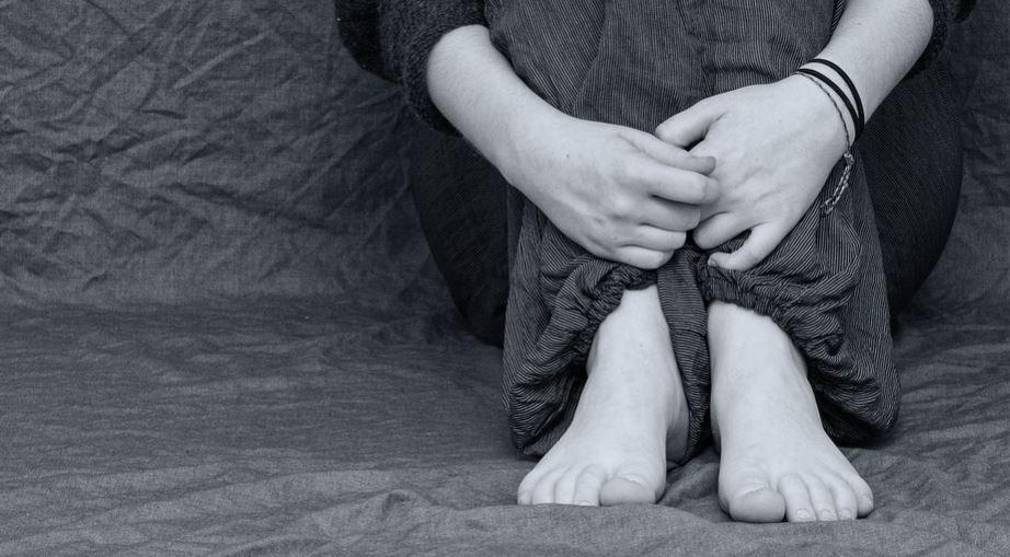 Dromen over handen, voeten: Droom betekenis, Symbolen