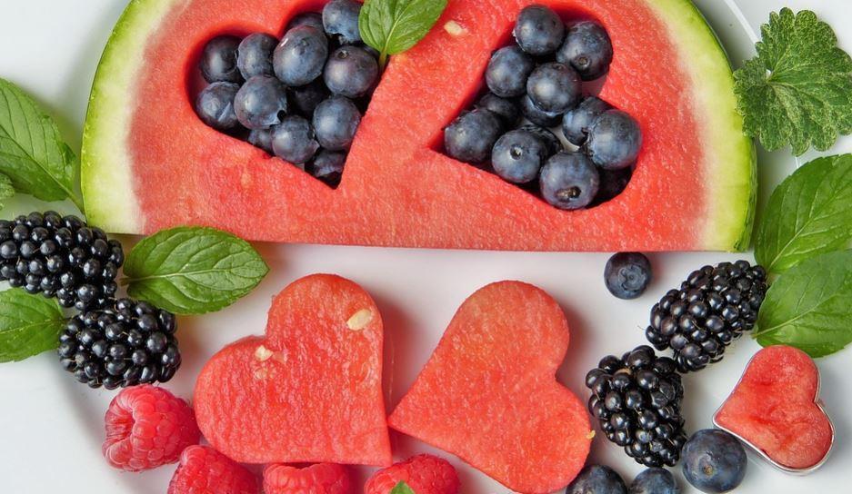 Dromen over fruit: Droom betekenis, Symbolen
