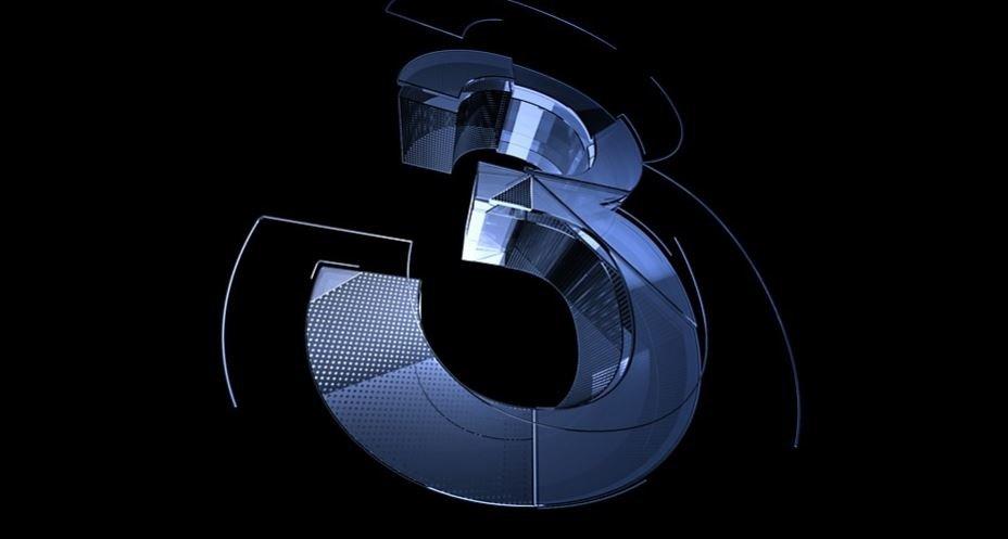 Numerologie 3: Nummer Betekenis en Symbolen