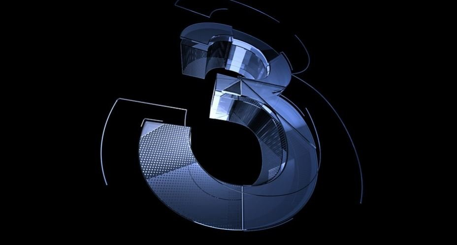 Numerologie 3