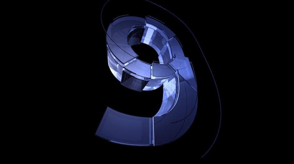 Numerologie 9: Nummer Betekenis en Symbolen