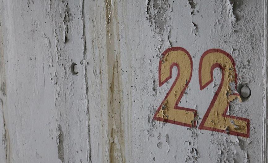 Numerologie 22: Nummer Betekenis en Symbolen