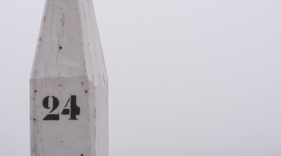 Numerologie 24: Nummer Betekenis en Symbolen