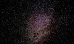Waterman planeet: Sterrenbeelden en Horoscoop