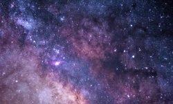 Boogschutter planeet: Sterrenbeelden en Horoscoop