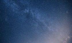 Kanker planeet: Sterrenbeelden en Horoscoop