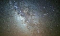Maagd planeet: Sterrenbeelden en Horoscoop