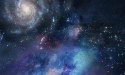 Leo planeet: Sterrenbeelden en Horoscoop