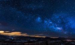 Ram planeet: Sterrenbeelden en Horoscoop