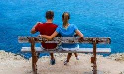 Weegschaal Vrouw: Wat is mijn sterrenbeeld?
