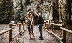 Boogschutter Vrouw: Wat is mijn sterrenbeeld?