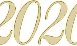 Numerologie 2020: Nummer Betekenis en Symbolen