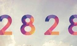 Numerologie 2828: Nummer Betekenis en Symbolen