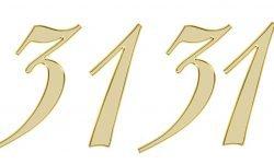 Numerologie 3131: Nummer Betekenis en Symbolen