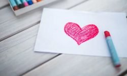 Ram liefde: Sterrenbeelden en Horoscoop