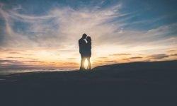 Horoscoop tweeling liefde: Wat is mijn sterrenbeeld?