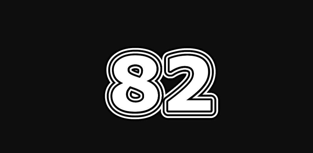 Engelengetal 82