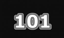 Engelengetal 101: interpretatie en betekenis