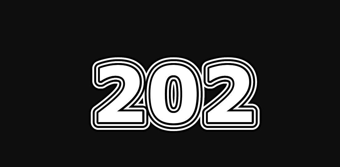 Engelengetal 202