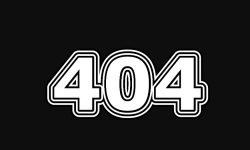 Engelengetal 404: interpretatie en betekenis