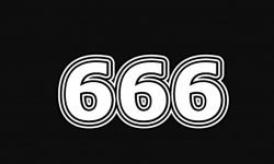 Engelengetal 666: interpretatie en betekenis