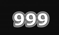 Engelengetal 999: interpretatie en betekenis