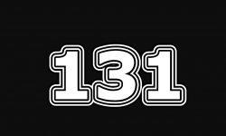 Numerologie 131: Betekenis en Symbolen
