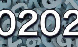 Numerologie 0202: Betekenis en Symbolen
