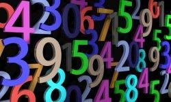 Numerologie 0303: Betekenis en Symbolen