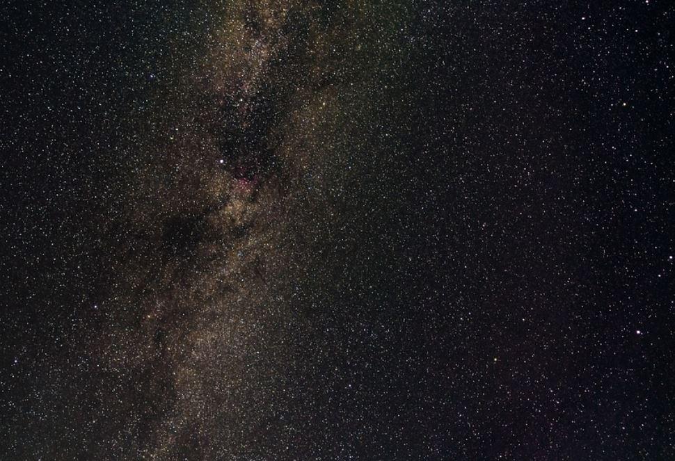 4 januari sterrenbeeld