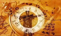 Horoscoop: 1 januari sterrenbeeld