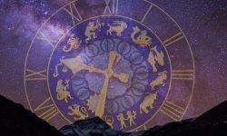 Horoscoop: 2 januari sterrenbeeld