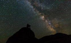 Horoscoop: 4 januari sterrenbeeld