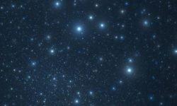 Horoscoop: 6 januari sterrenbeeld