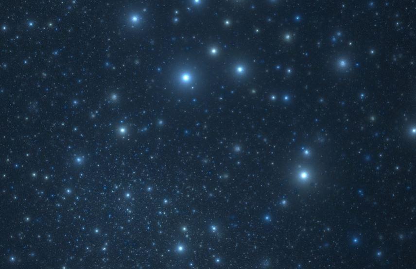 6 januari sterrenbeeld