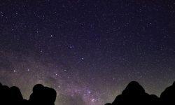 Horoscoop: 10 januari sterrenbeeld
